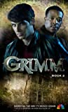 img - for Grimm - The Chopping Block: 2 book / textbook / text book