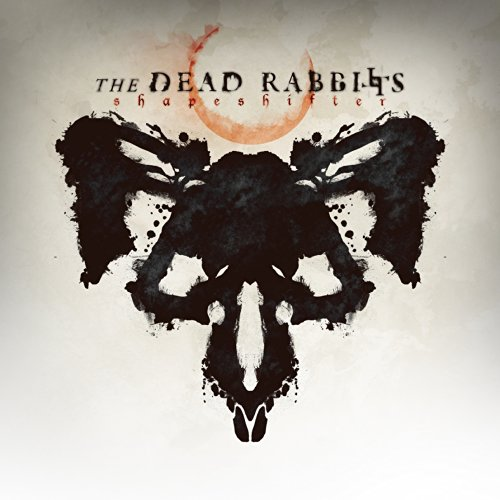 The Dead Rabbitts-Shapeshifter-2014-KzT Download