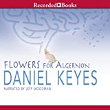 img - for Flowers for Algernon book / textbook / text book