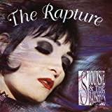 Raptureby Siouxsie & the Banshees