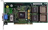 PCI-Grafik Tseng Labs ET 6000 Bios V1.5 ID3583