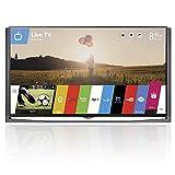 LG Electronics 79UB9800 79-Inch 4K