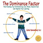 The Dominance Factor: How Knowing You...