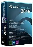 Software - Audials Radiotracker 2016