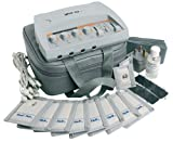 Bodi-Tek Elite 3 Total Body Muscle Building and Strength Training System