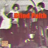 blind faith LP