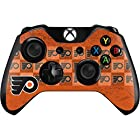 Philadelphia Flyers Design - Skin for Xbox One - Controller