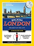 Walking London (Cities of a Lifetime)