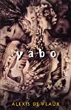 img - for By Alexis De Veaux Yabo book / textbook / text book
