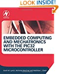 Embedded Computing and Mechatronics w...