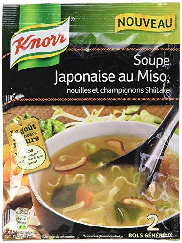 knorr-soupe-japonaise-au-miso-nouilles-et-champignons-shiitake-pour-2-portions-44-g-lot-de-8