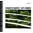 Farmers Market [Rudy Van Gelder edition]