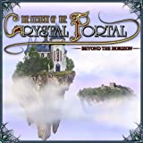 Mystery of the Crystal Portal: Beyond the Horizon [Game Download]