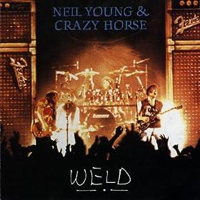 Love To Burn (1991 Live)
