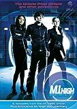 Acquista MI High - The Sinister Prime Minister and Other Adventures [2007] [Edizione: Regno Unito]