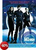 MI High - The Sinister Prime Minister and Other Adventures [2007] [Edizione: Regno Unito]