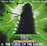 David Whittaker Curse of the Daleks (Doctor Who: The Stageplays)