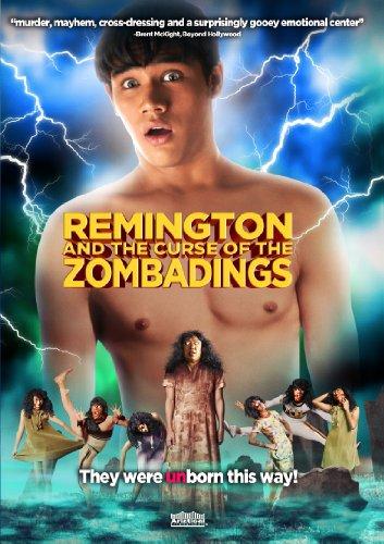 remington-the-curse-of-the-zombadings-edizione-francia