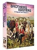 echange, troc Brothers & Sisters - Saison 4