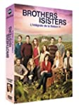 Brothers and sisters, saison 4 [FR Im...