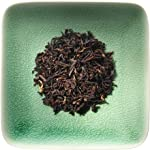 Double Bergamot Earl Grey Black Tea