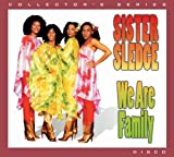 echange, troc Sister Sledge - We Are Family