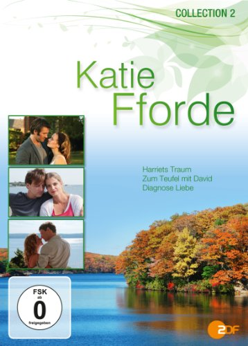 katie-fforde-collection-2-alemania-dvd