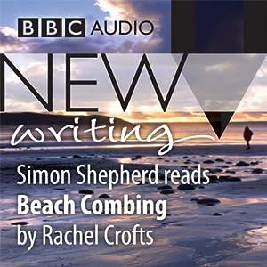 Beach Combing Audiobook