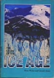 The Story of the Ice Age (0590414461) by Wyler, Rose