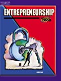 img - for Business 2000: Entrepreneurship book / textbook / text book