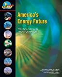 img - for America's Energy Future: Technology and Transformation book / textbook / text book