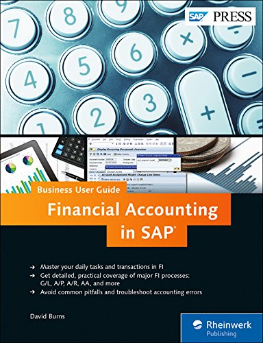 sap-financial-accounting-sap-fi-in-sap-fico-business-user-guide-sap-press