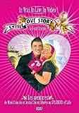 echange, troc Ch'tite love story