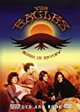 The Eagles - Music In Review [2007] [DVD] [2006]