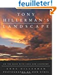 Tony Hillerman's Landscape: On the Ro...