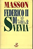 img - for Federico II di Svevia book / textbook / text book