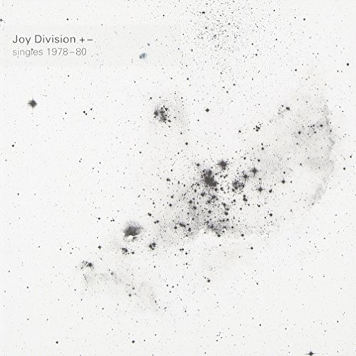 Joy Division - +- (Remastered Singles 1978 - 1980) - Zortam Music