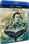 Au Coeur De L'oc�an [Blu-ray]