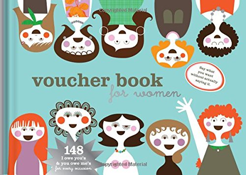 Vouchers for Women (Amazon Vouchers Uk compare prices)