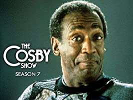 The Cosby Show Season 7