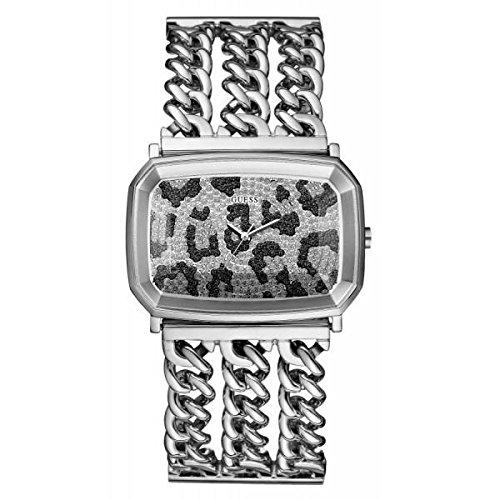 Reloj de pulsera GUESS NUACE W13560L1 para mujer