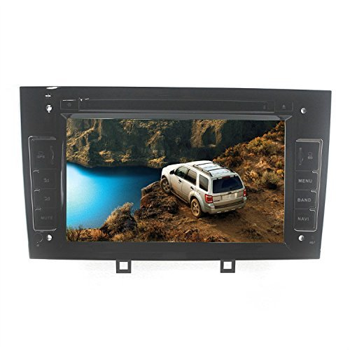 LIKECAR-Kapazitive-Quad-Core-1024600-HD-Android-44-Touch-Screen-Multimedia-DVD-Sat-Navi-GPS-Navigationssystem-Autoradio-For-Peugeot-308-308SW-408-A9-16GHz-Audio-Video-Stereo-Dual-Zone-Blueooth-OBD-TPM