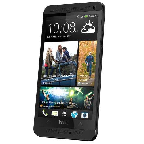 htc-one-smartphone-debloque-4g-ecran-47-pouces-32-go-android-41-jelly-bean-noir