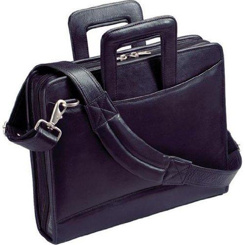Winn-Napa-Leather-3-Ring-Portfolio