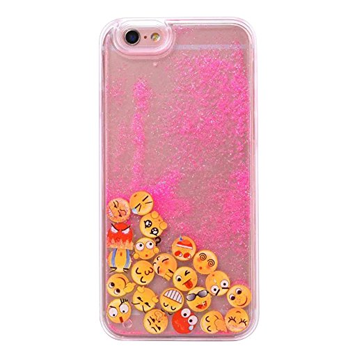 noctilucent-liquide-coque-rigide-pour-apple-iphone-5-5s-se-aohro-3d-drole-emoji-motif-design-transpa