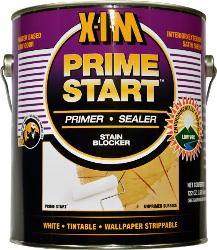 xim-11251-prime-start-water-based-primer-sealer-stain-blocker-1-gallon