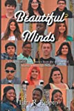 img - for Beautiful Minds: A Collection of Short Stories from the Students of Monte Vista High School book / textbook / text book