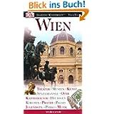 Vis a Vis, Wien: Theater, Museen, Kunst, Spaziergänge, Oper, Kaffeehäuser, Heurigen, Kirchen, Prater, Palais,...
