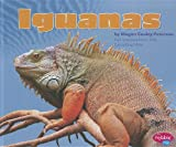 img - for Iguanas (Reptiles) book / textbook / text book