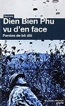 Dien Bien Phu vu d'en face : Paroles de bô dôi dien bien phu La bataille de Dien Bien Phu 5/5 513h8qW4sML